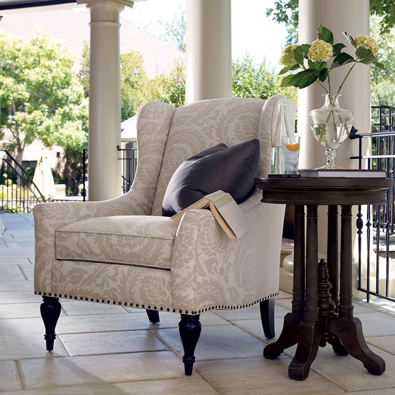 Cuanto cuesta tapizar un sillon finest beautiful tapizar - Cuanto cuesta tapizar una butaca ...